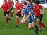 Skipton Rugby Match Sponsorship: Shepherds 'do itright'
