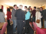2013 Skipton RUFC Hospitality Day Success