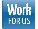 We're Recruiting! Senior AccountantOpportunity