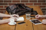 UK Businesses Impeded by Mobile 'NotSpots'