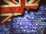 Business groups call for 'softer' Brexit as negotiationsbegin