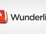 Recommended App –Wunderlist