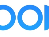 Recommended App –Zoom