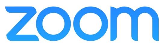 ZoomLogoBlue_copy