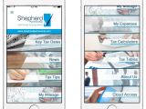 Our new app – Tax Ready – is now available todownload!