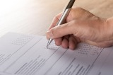 Research suggests 70% of individuals 'unaware of inheritance tax nil-rateband'