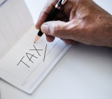 OTS calls for 'urgent review' into how UK tax system affectsbusinesses